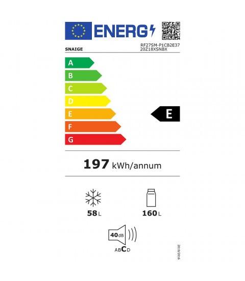 Eticheta enegetica