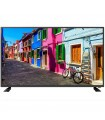Televizor LED NEO 28T2, 71 cm, FHD, Clasa G, Negru (cadou Cablu HDMI 1.8 m, T-T, placat aur)