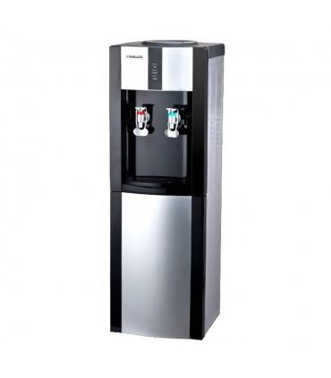 Dozator apa de podea Finlux FWD-2047F, cu compresor