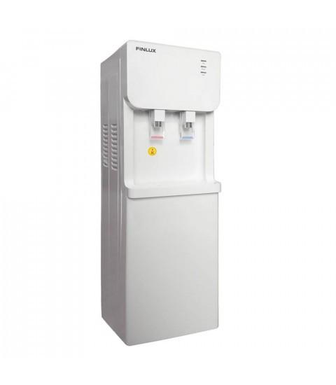 Dozator apa de podea Finlux FWD-2057WS, cu compresor