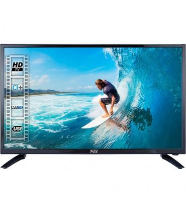 Televizor LED NEI 39NE4000, 98 cm, HD, clasa energetica E