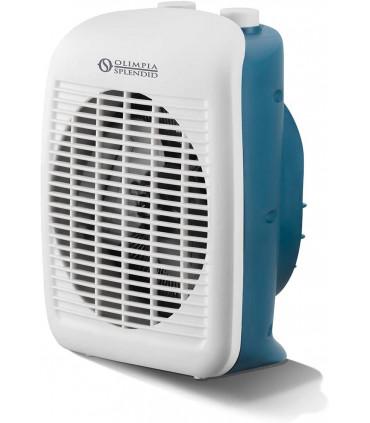 Aeroterma Electrica cu ventilator Olimpia Splendid Caldo Relax
