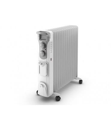 Calorifer electric Olimpia Splendid Caldorad Humi 13, 30mp, 1000/1500/2500W