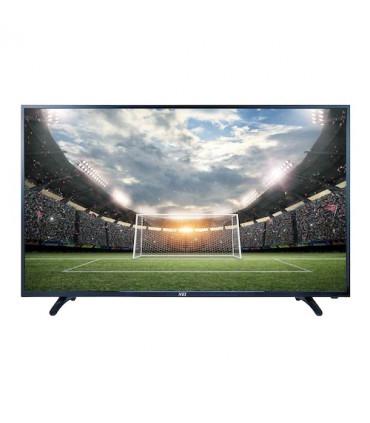 Televizor Nei 55NE6800, 140cm, Smart, 4K Ultra HD, LED, Clasa G