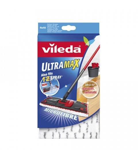Set curatenie Vileda Easy Wring Ultramat