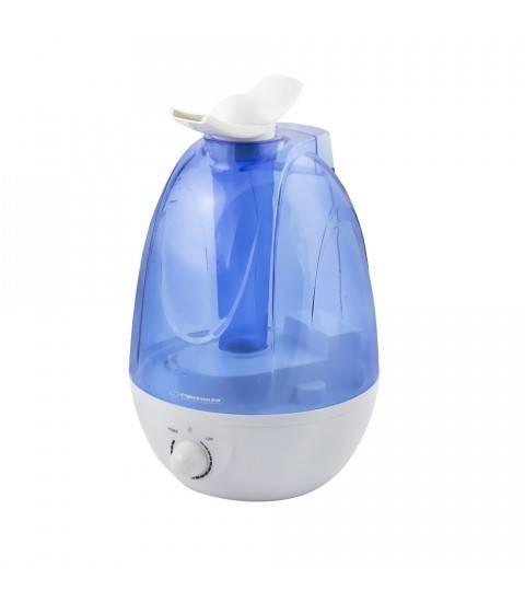 Umidificator de aer 3.5 litri Cool Spring,EHA003