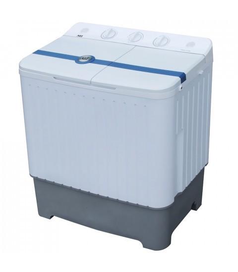 Masina de spalat rufe NEI XPB70-107SE, semiautomata, 7 kg