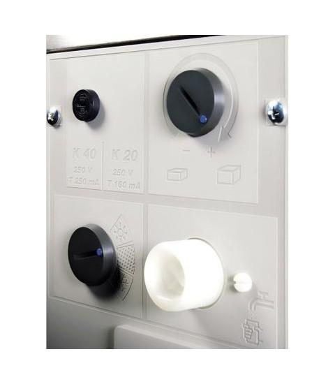 Masina profesionala Whirlpool AGB 022 de facut cuburi gheata