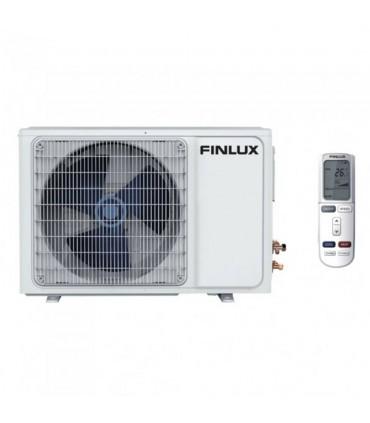 Aer conditionat Hyper Inverter Finlux FDCI 24LK46GFH, clasa A+++