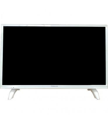 Televizor LED Finlux, 81 cm, FH3201w