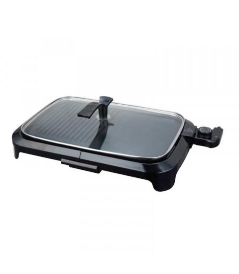 Gratar electric NEO BBQ-160 GL