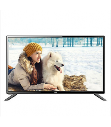 TELEVIZOR LED NEI, 71 CM, 28NE4000, HIGH DEFINITION