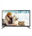 TELEVIZOR LED NEI, 71 CM, 28NE4000, HIGH DEFINITION