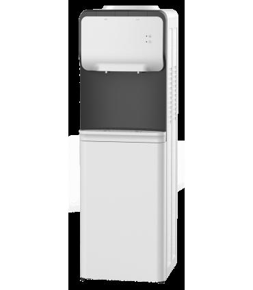 Dozator apa de podea Crown CWD-1925 Pure,racire electronica
