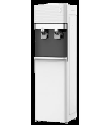 Dozator apa de podea Finlux FWD-1955 Aqua,racire electronica