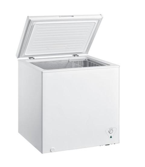 Lada frigorifica NEO CFD-198, Clasa A+, 198 litri, alba