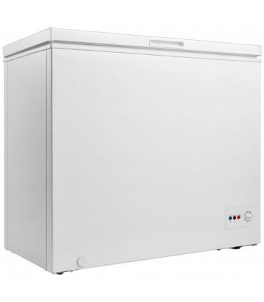 Lada frigorifica NEO CFD-201 A+ MID, Clasa A+,199 litri, alb