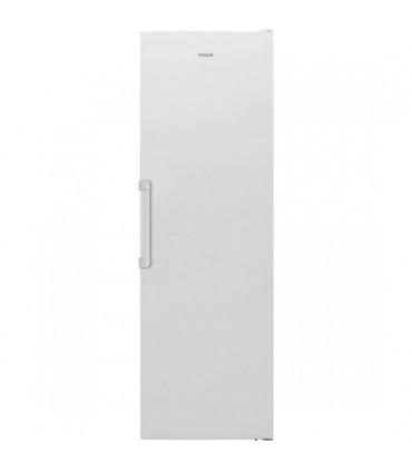 Frigider cu o usa Finlux FXRA 37507, Clasa A+, 401 L, H 192 cm, alb