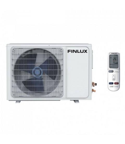 Aer conditionat Hyper Inverter Finlux FDCI 12LK46GFH, clasa A+++