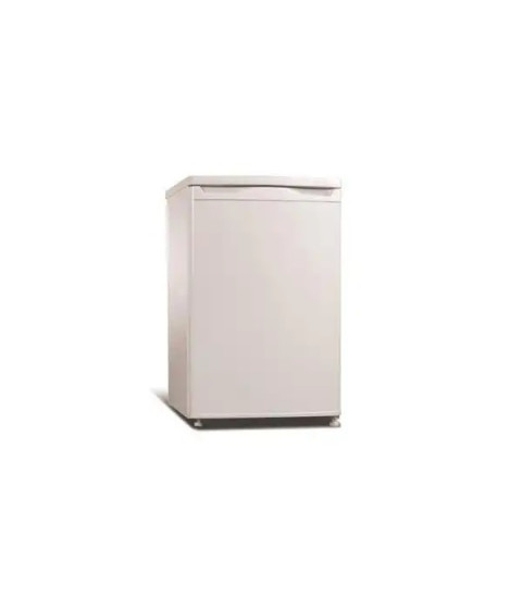 Congelator NEO FD-89 WA + M 80 l,3 sertare,Clasa A+, H 84 cm, Alb