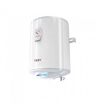 Boiler electric orizontal TESY BiLight SLIM, 50 l, 2000 GCHL 503520 B12 TSR