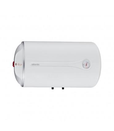 Boiler electric Atlantic OPRO Plus 50l/X 1.5 /KW/843015