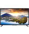 Televizor Nei 32NE4700, 80 cm, Smart, HD, LED, Clasa A+