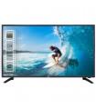 Televizor LED NEI 40NE5000, 100 cm, Full HD, Clasa F