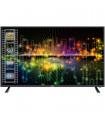 Televizor Nei 40NE6700, 100 cm, Smart, 4K Ultra HD, LED, Clasa G