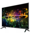 Televizor Nei 40NE6700, 100 cm, Smart, 4K Ultra HD, LED, Clasa A