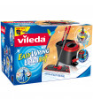 Set curatenie Vileda Easy Wring Ultramat Turbo