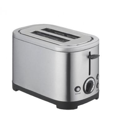 Toaster Finlux FTX-79 700W,Inox