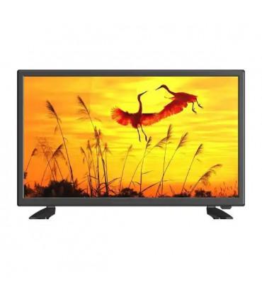 Televizor LED NEO 2420, 61cm, FHD, Clasa F
