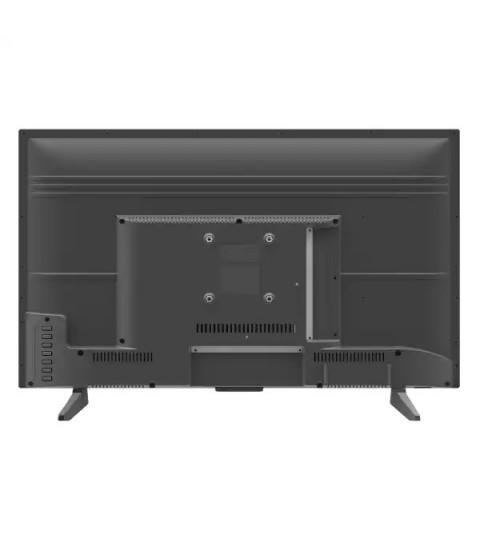 Televizor LED NEO 2430, 61cm, FHD, Clasa F,Negru