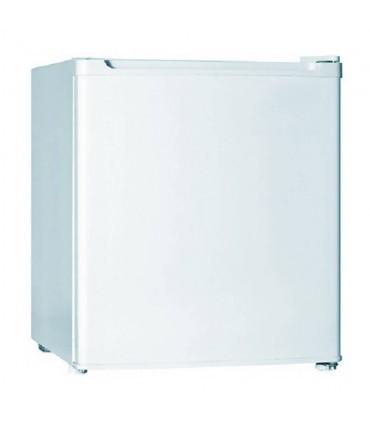 Frigider minibar Crown CM-48A, capacitate 46l, clasa A+, H 51 cm, alb
