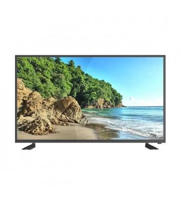 Televizor NEO LED-32T2S2,81 cm, HD, Clasa F,Negru