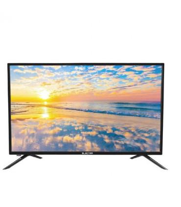 Televizor LED Electra 32X1922, 1366x768 HD Ready, 81 cm, Negru