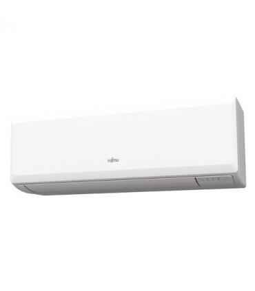 Aer Conditionat Fujitsu ASYG09KPCA,9000BTU,A++