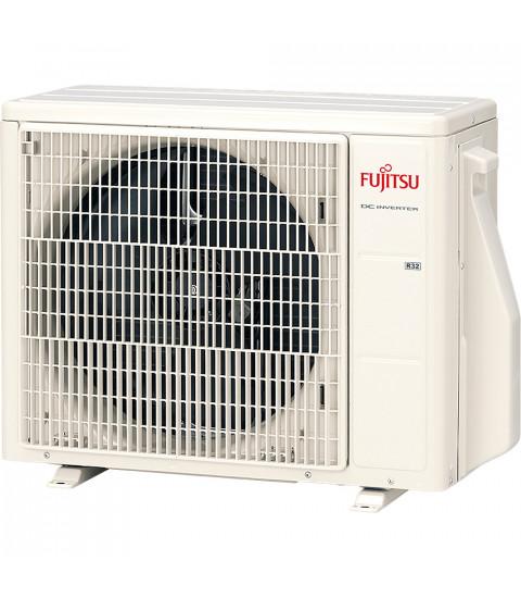 Aer Conditionat Fujitsu ASYG12KPCA ,12000BTU,A++