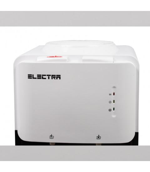 Dozator apa de podea Electra EWD-1979, racire electronica