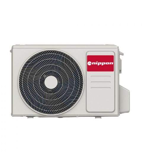 Aer conditionat Inverter Nippon KFR 09DCA ECO POWERFUL, 9000 BTU, CLASA A ++
