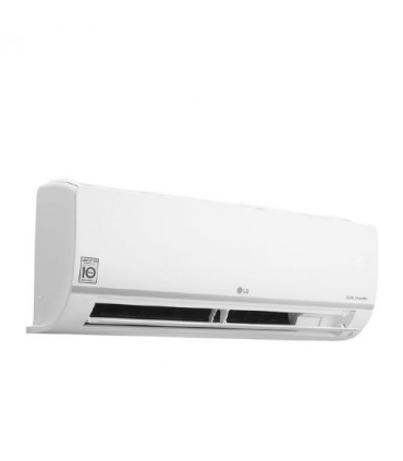 Aer conditionat Dual Inverter LG S12EW NSJ/ S12EW NSJ, WiFi,12000 BTU, Clasa A++