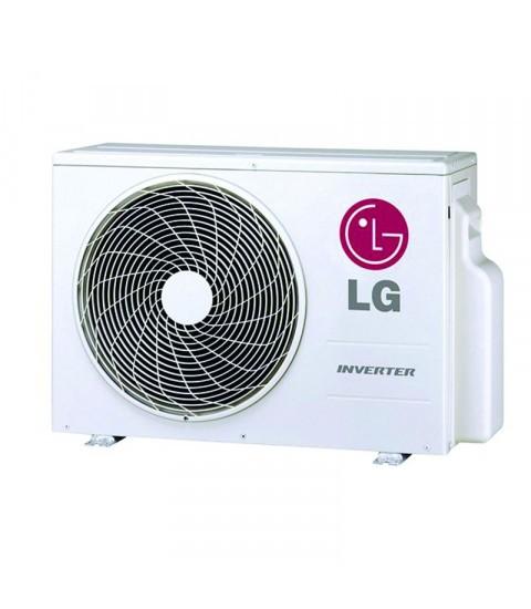 Aer conditionat LG Standard Dual Inverter S12EQ NSJ / S12EQ UA3