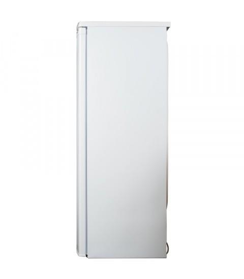 Frigider cu o usa Cold Machines MR-268 W, 241 litri, Clasa A+, alb