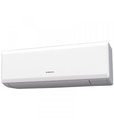 Aer conditionat Inverter Fujitsu General ASHG12KPCA/AOHG12KPCA, 12000 BTU, clasa A ++
