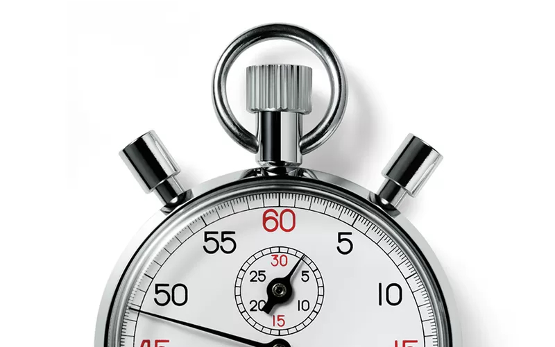 Time_delay.jpg
